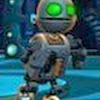 ratchetingclank