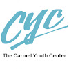Carmel Youth Center