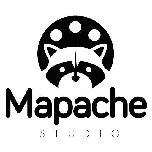 Mapache Studio