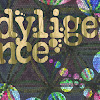 dyligence [Official]