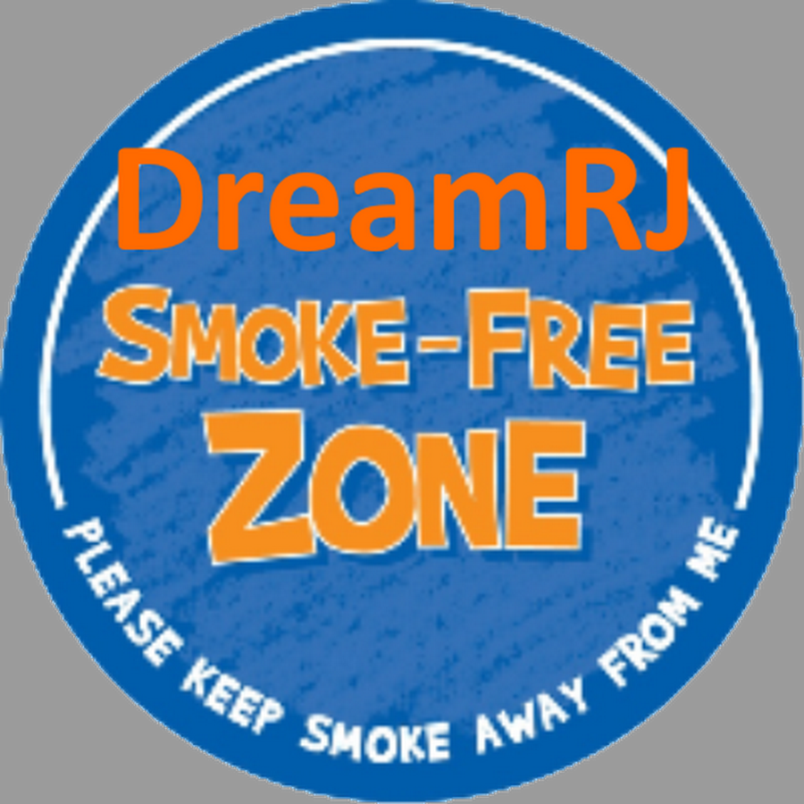 Smoke-free casino task force casino bouganvillea restaurant