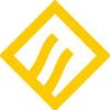 Firmengruppe Beermann
