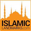 IslamicLandmarks.com