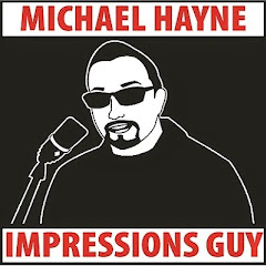 michael hayne