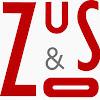 Zus & Zo Keukengerei Nijmegen