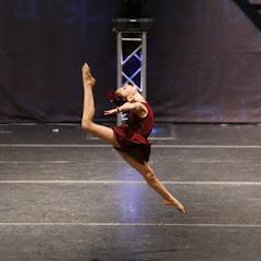 Vantage Pointe Dance Studios