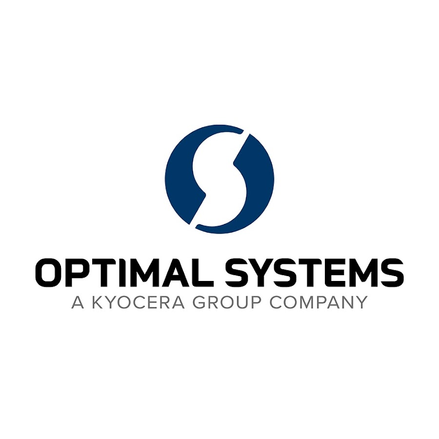 Thumbnail of http://www.youtube.com/user/OptimalSystems