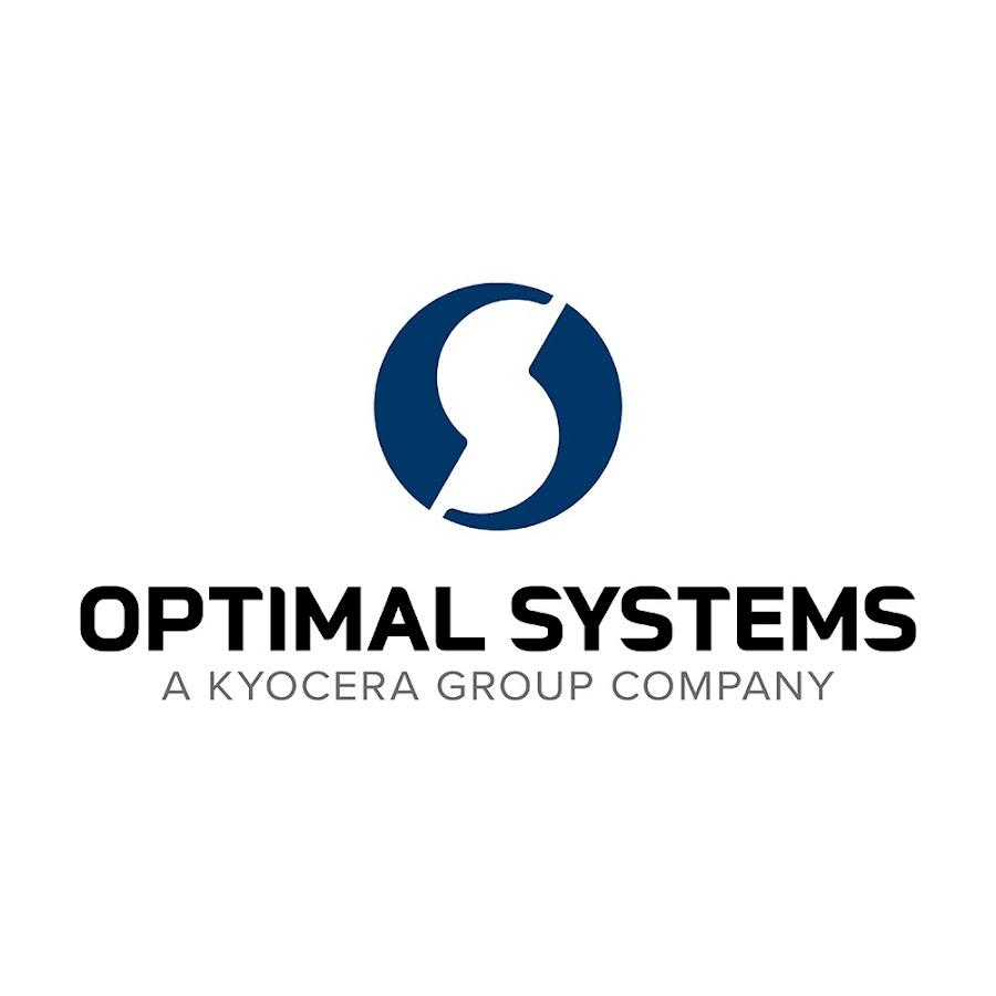 Thumbnail of http://www.youtube.com/user/OptimalSystems