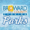 Browardcountyparks