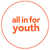All In for Youth