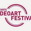 FestArteFestival