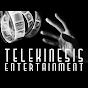 telekinesisbacklot