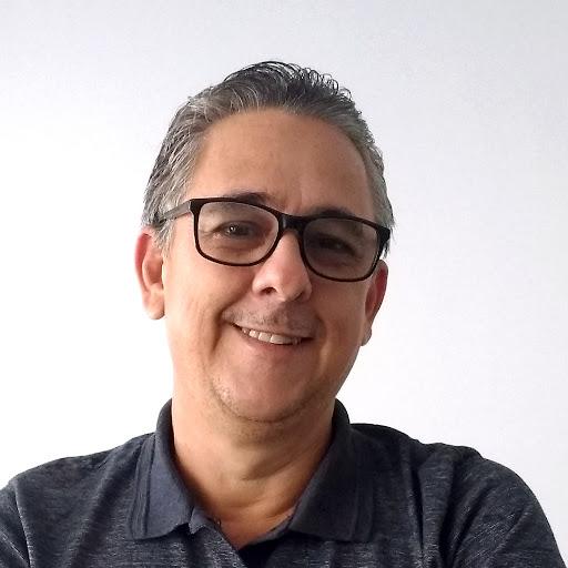Renato Miranda