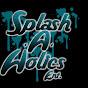 splashaholicsTV