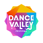 Dance Valley