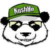 Kush Ho