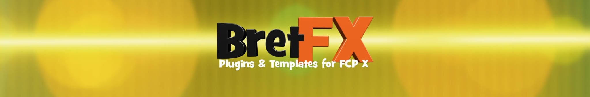 FREE: Parks and Re-Creation FCPX Template | Cavus Media Daily Blog