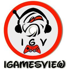 iGamesView