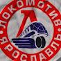 fanslokotv