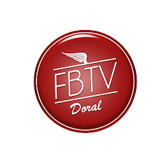 DoralFirebirdTV