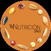 Nutrición Grupo Bimbo