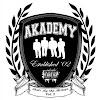 akademyrecords