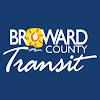 BrowardCountyTransit