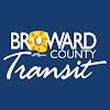 BrowardCountyTransit