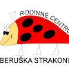 Rodinné centrum Beruška Strakonice
