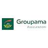 GroupamaItalia