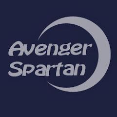 AvengerSpartan