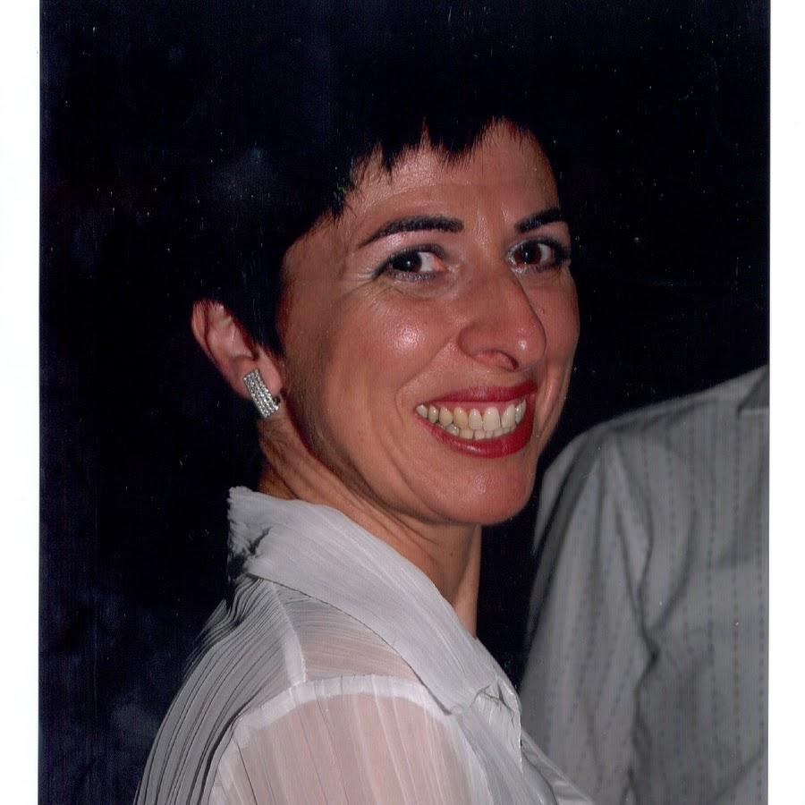 Lily Sullivan,Tien Hogue Adult pic Anais Barbeau-Lavalette,Virginia Hey