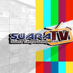 SuaraTV (suara-tv)