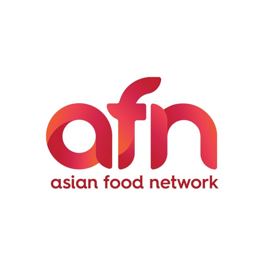 Asian food channel youtube for Asia oriental cuisine