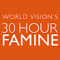 The30hourfamine