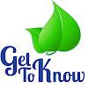 gettoknowprogram