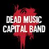 Dead Music Capital Band