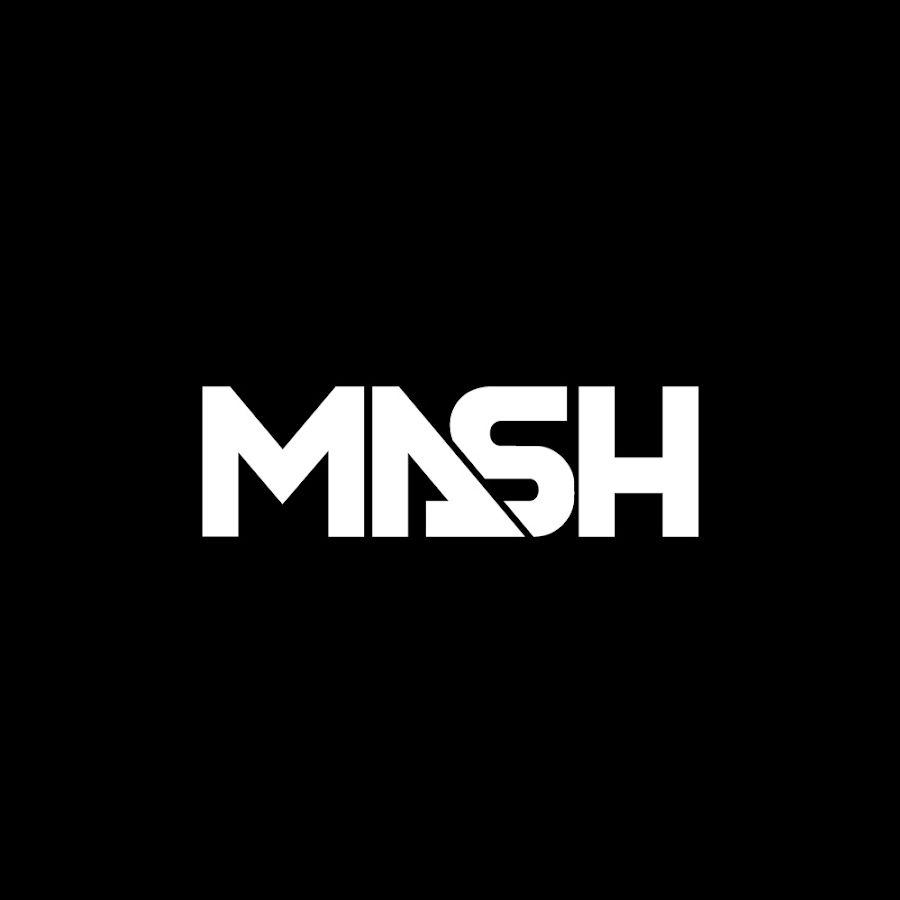 MunichMash