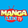 Manga Kids TV