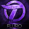 FlurOHH