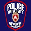 UW-Madison Police