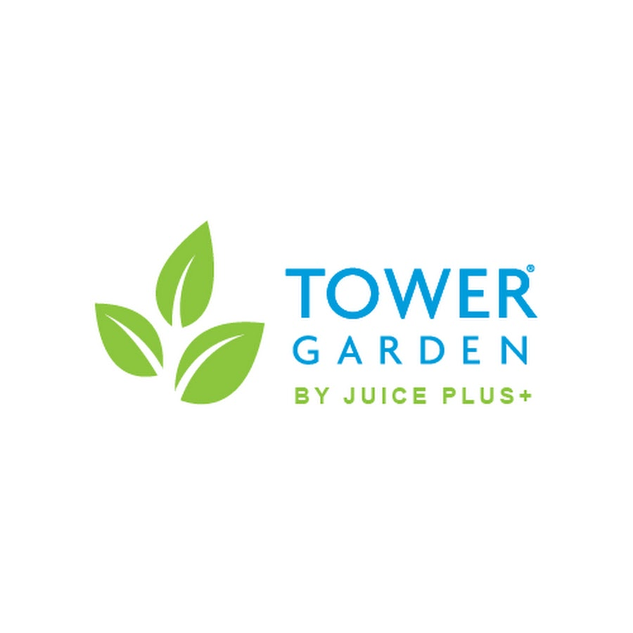 Skip Navigation. Sign In. Search. Tower Garden