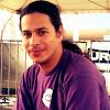 Carlos Reuel
