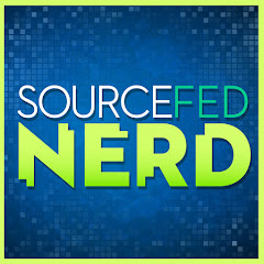 Sourcefednerd