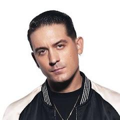 geazymusicvevo profile picture