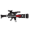 WeaponizedNEWS.Com