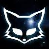 AstroFox Music