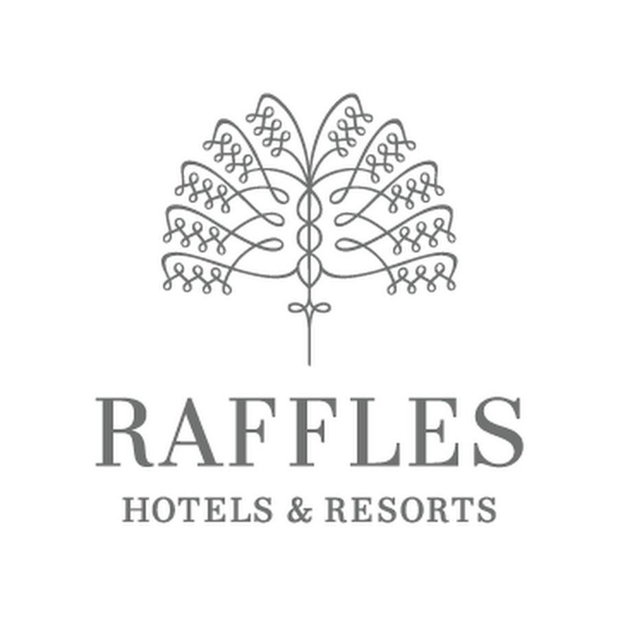 Fashion week 2017 istanbul - Raffles Hotels Amp Resorts Youtube