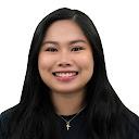 Phoebe Domingo