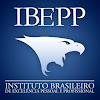 IBEPP1234